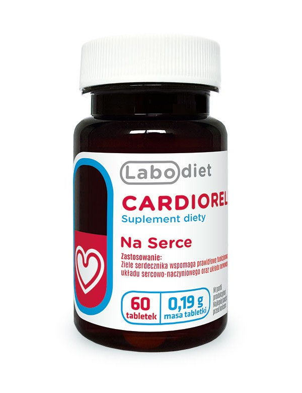 cardiorelax