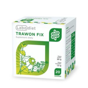 trawon fix labodiet
